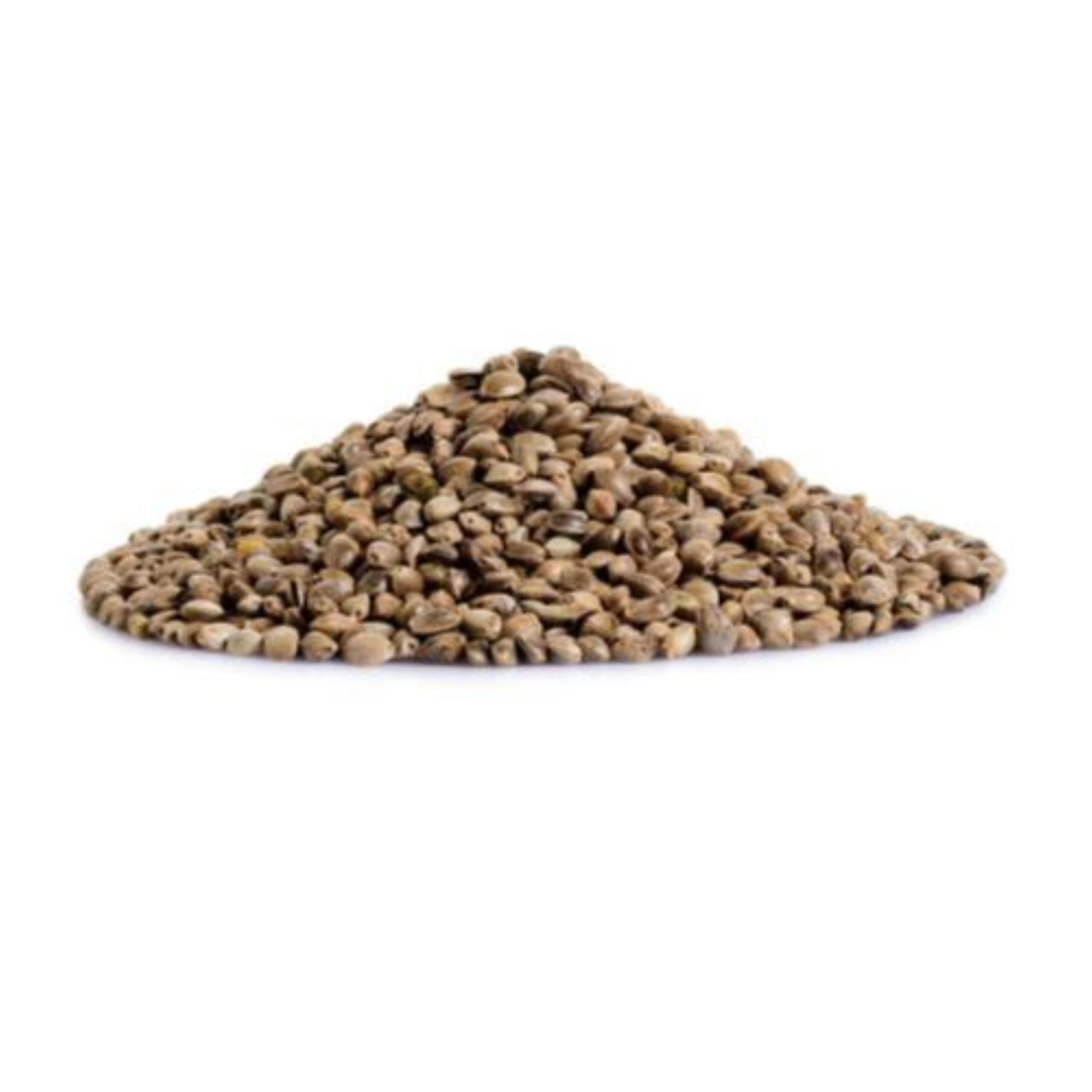 Kanapių sėklos 300 g